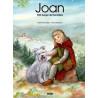 Joan... de Montaillou - A. Brenon, G. Sales
