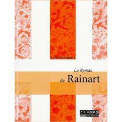 Lo roman de Rainart (lg) - H. Briu, S. Carles