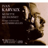 Ivan Karvaix - Musette Béchonnet