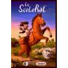DVD Lo SceleRat - Jeroen Jaspaert