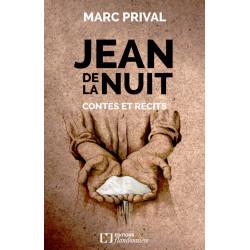 Jean de la Nuit - Marc Prival