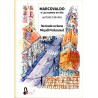 Marcovaldo - Italo Calvino, M. Pedussaud