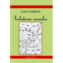 Parladissas animalas - Gèli Combas