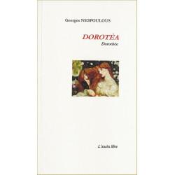 Dorotea, Dorothée - Georges Nespoulous