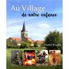 Au village de notre enfance - D. Brugès