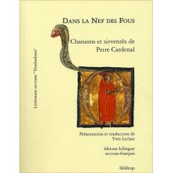 Dans la nef des fous – P. Cardenal