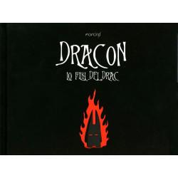 Dracon, lo filh del Drac - Mancho