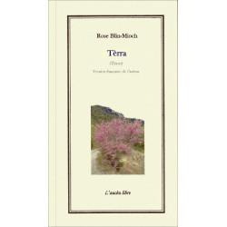 Tèrra / Terre (bil) - Rose Blin-Mioch