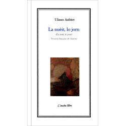 La nuèit, lo jorn (bil) - Ulises Azibèrt