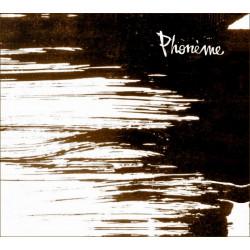 Phonème