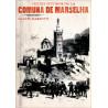 La Comuna de Marselha - C. Barsotti