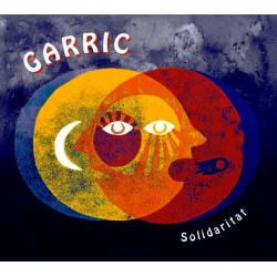 Garric - Solidaritat