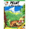 Pelut, Lo Mont de l'ors - Serge Montfort