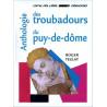 Troubadours du Puy-de-Dôme - R. Teulat