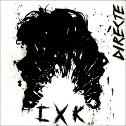 CxK (Courtial et Kogane) - Dirècte