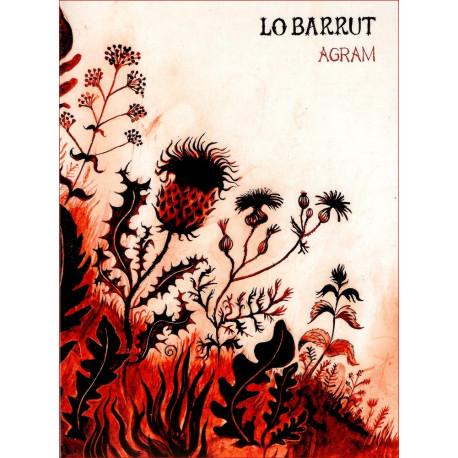Lo Barrut- Agram