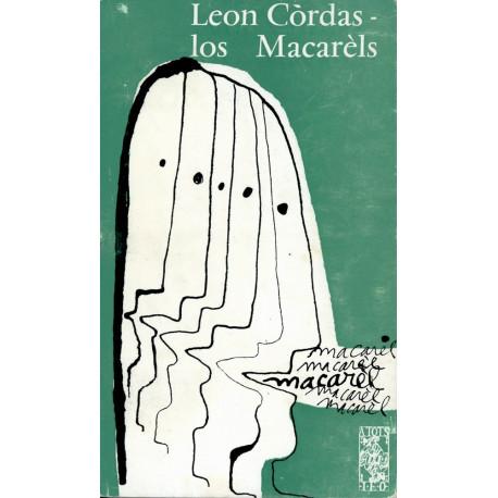 Los Macarèls 1 - Leon Còrdas