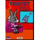 DVD Trotet 3 (prov) -E. Cazes et S. Lezoray