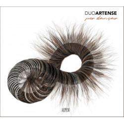 Duo Artense (3) - Per dançar