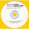 CD Parli occitan