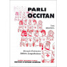 Parli occitan - Jean Rigouste