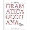 Gramatica occitana - Loís Alibert