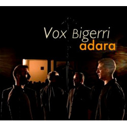 Vox Bigerri - Adara