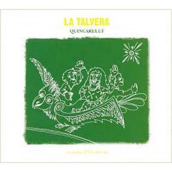 Quincarelet - La Talvera