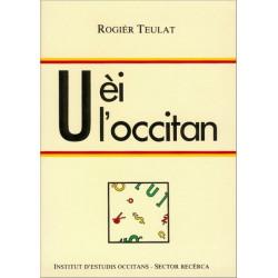 Uèi l'occitan - Rogièr Teulat