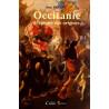 Occitanie, l'épopée des origines - J. Penent