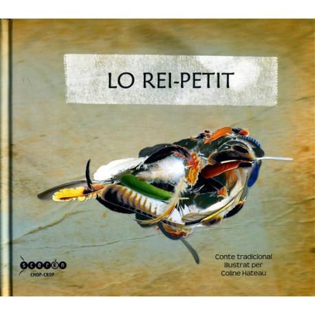 Lo Rei-petit - S. Mauhorat, C. Hateau