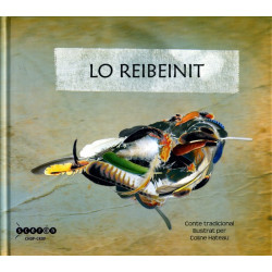 Lo reibeinit (lm) - S. Mauhorat, C. Hateau