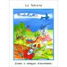 Turlutut - La Talvera