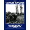 DVD Farrebique - Georges Rouquier