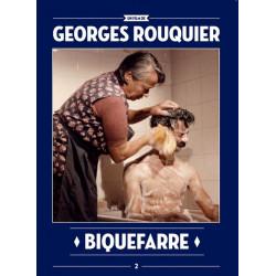 DVD Biquefarre - Georges Rouquier