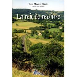 La Reiç de reviure - Georges-M. Maury