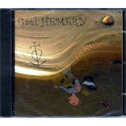 Gaël Hemery - En balans