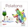 Poletona (lg) - M.-O. Dumeaux