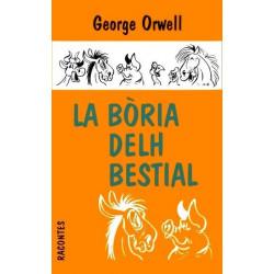 La Bòria delh bestial - George Orwell, trad. J.-D. Roux