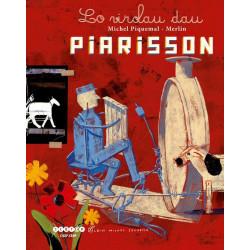 Lo virolau dau Piarisson (lm) - M. Piquemal, Merlin