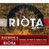 Mauresca - Riota