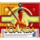 Joanda - Entre 2 mondes