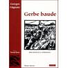 Gerbe baude - Georges Magnane