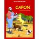 Capon - Martine Sabatier-Plenat