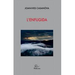 L'enfugida - J.-I. Casanova