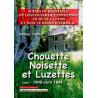 Chouette, noisette et Luzettes (t. 1 : 1940-1944) - M. Rispal