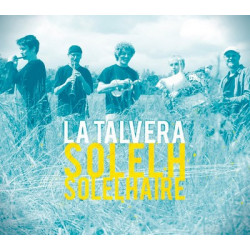 La Talvera - Solelh solhelhaire