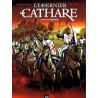 Le Dernier Cathare 2 - A. Delalande, E. Lambert