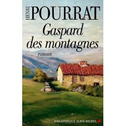 Gaspard-des-Monatagnes