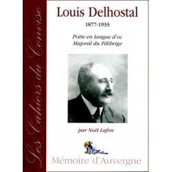 Louis Delhostal - Noël Lafon